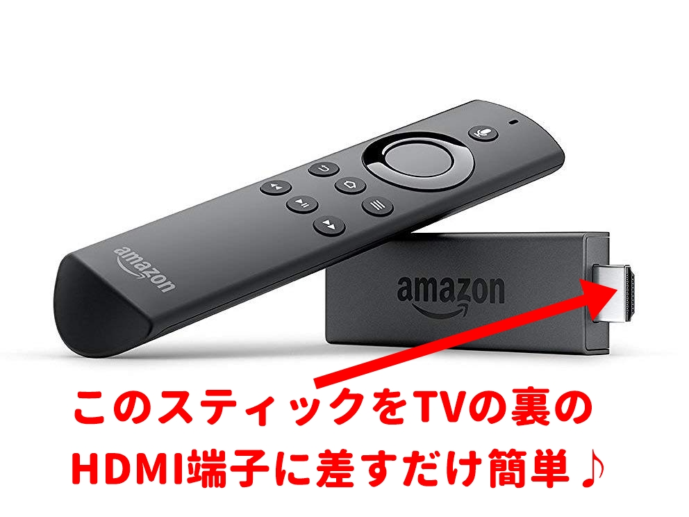amazon fire tv stick width=