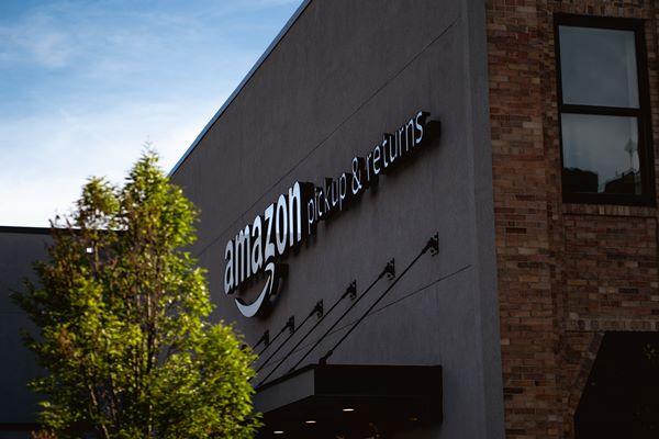 Amazonのセール時期